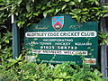 Alderley Edge Cricket Club (11).JPG