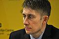 AleksandarMartinović.jpg