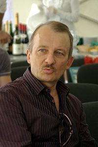 Aleksashenko, Sergey.JPG