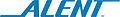 Alent plc Corporate Logo.jpg