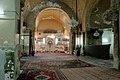 Aleppo Moschea - GAR - 10-01.jpg