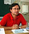 Alexander-wrabetz-02.jpg