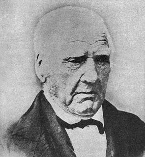 Alexander Adams (sailor) Claimed to create the Flag of Hawaii
