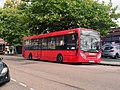 Alexander Dennis Enviro 200 operated by D&G Bus.jpg