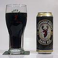 Alexander Keith's Dark Ale.jpg