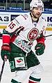 Alexander Svitov 2014-11-14.jpg