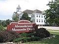 Alexanderwohl-church-2.jpg