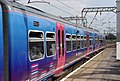 Alexandra Palace railway station MMB 06 365521.jpg