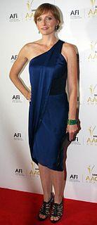 Alexandra Schepisi Australian actress