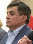 Alexey Nechayev (2020-03-26).jpg