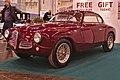 Alfa Romeo (26243305987).jpg