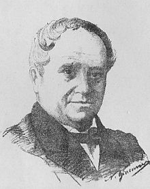 Alfred Moquin-Tandon - Wikipedia, the free encyclopedia