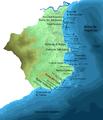 Algeciras mapa marino.png