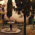 Alhambra John Singer Sargent 1879.jpg