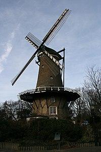 Alkmaar - Molen van Piet foto 2.jpg