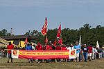 All American Week Division Review 140519-A-PZ322-004.jpg