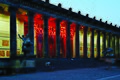 All art has been contemporary Altes Museum Berlin 2005.jpg