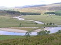 Allanaquoich Farm (Mar Lodge Estate) (14JUL09) (1).jpg