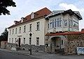 Allee 36 (Ballenstedt) Residenz Jacobs.jpg