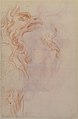 Allegorical Figure of Religion (recto); Study of a Griffon and of a Seated Figure (verso) MET 1980.17.2 VERSO.jpg
