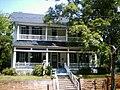 Allen House (Marshall, Texas).jpg