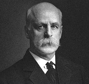 Allen M. Fletcher