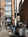 Alley in Denver (5186000297).jpg