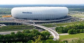 Allianz Arena Pahu.jpg