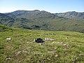 Allt a' Choire Dhuibh gorge - geograph.org.uk - 1570592.jpg