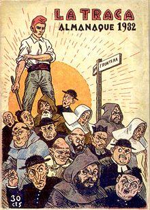 24d4d56ce88 Cuestión religiosa en la Segunda República Española - Wikipedia