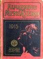 Almanaque del Mensajero 1915.pdf