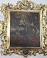 Almarza. Virgen del Carmen de don Manuel Matheo de Almarza. 1772.JPG