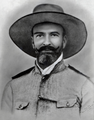 Almirante Afonso Cerqueira.png