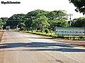 Aloândia - State of Goiás, Brazil - panoramio (1).jpg
