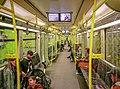 Along The U Bahn (228415059).jpeg