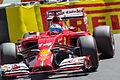 Alonso 2014 Monaco Grand Prix.jpg