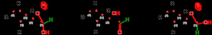 Alpha + beta D-Altrose (PYRANOSE) V.3.png