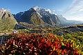 Alpy, Aosta, Itálie, Švýcarsko, imgp5699 (2016-08).jpg
