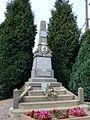 Alquines - Monument aux morts (1).JPG