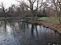 Alsterteich im Alsterpark (4).jpg