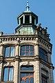 Alstertor 14, 16, Ferdinandstraße 64, 68 (Hamburg-Altstadt).Detail.1.29146.ajb.jpg