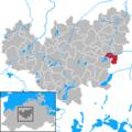 Alt Sührkow in GÜ.PNG