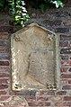 Alt Sankt Maternus Köln-Rodenkirchen Friedhofsmauer.JPG