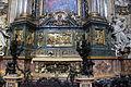 Altar Ignacio Gesù 03.JPG