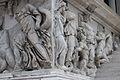 Altar de Pérgamo Gigantomaquia 02.JPG