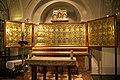 Altar des Nikolaus von Verdun (7167180816).jpg