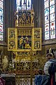 Altar in the St Vitus Cathedral 02(js).jpg