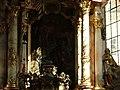Altarbild - panoramio (8).jpg