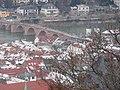 Alte Brücke Heidelberg 2010.JPG