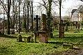 Alter Friedhof Marburg (2).jpg